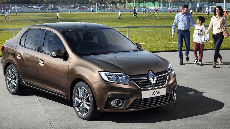 Renault резко увеличила цены навсе свои модели в России