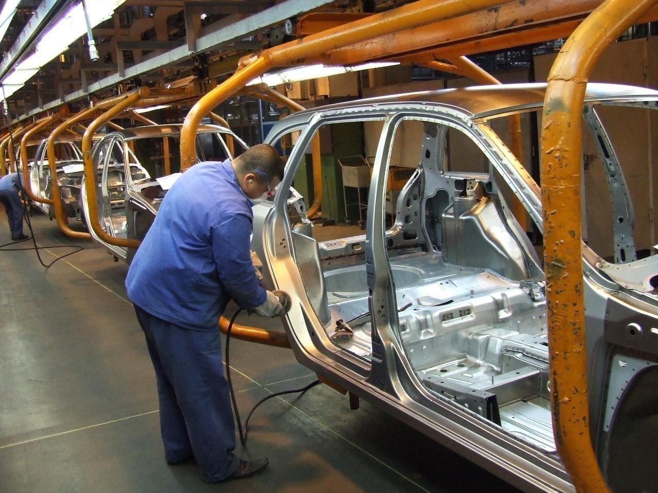 «АвтоВАЗ» планирует представить в 2018 три модели автомобиля